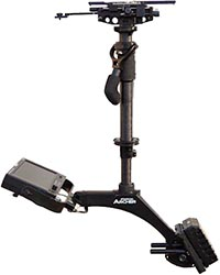Steadicam Archer 1 Sled