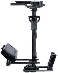 Steadicam Archer 2 Sled